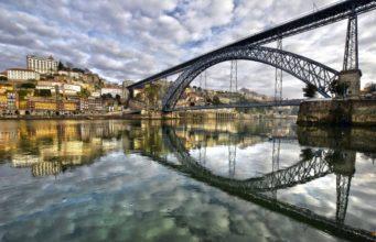 Ponte de D. Luís
